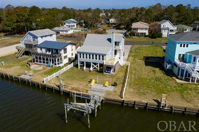 715 HARBOUR VIEW DR LOT 17, KILL DEVIL HILLS, NC 27948 - Photo 2