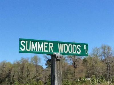 136 SUMMERWOODS RD # 154, Grandy, NC 27939 - Photo 2