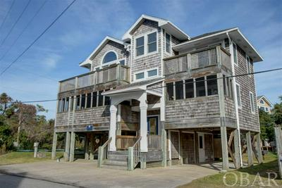 15 FRIENDLY RIDGE RD, Ocracoke, NC 27960 - Photo 1
