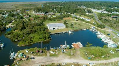 390 HARBOR RD, Wanchese, NC 27981 - Photo 2
