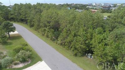 27229 HATTIE CREEF LANDING CT, Salvo, NC 27972 - Photo 2