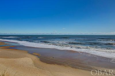 57457 LIGHTHOUSE RD, Hatteras, NC 27943 - Photo 2