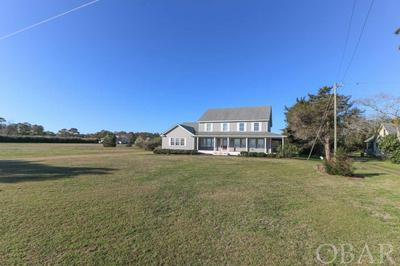 154 NARROW SHORE RD, Aydlett, NC 27916 - Photo 2
