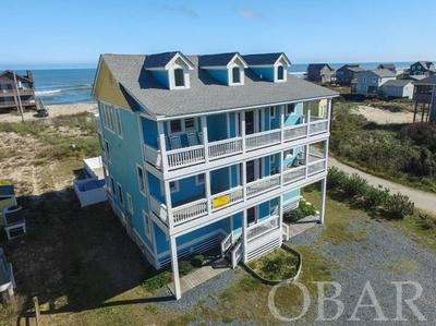 23018 GA KOHLER CT, Rodanthe, NC 27968 - Photo 1