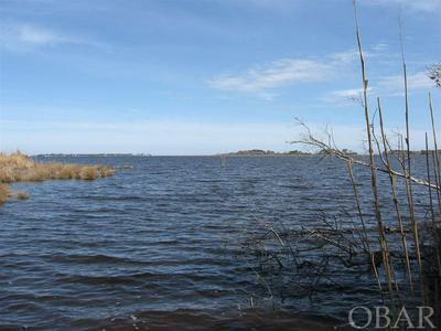 000 CARATOKE HIGHWAY, Barco, NC 27917 - Photo 2