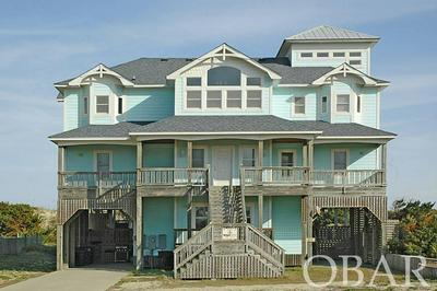 41147 OCEAN VIEW DR, Avon, NC 27915 - Photo 2