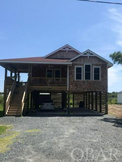 40269 WILLIAMS RD, Avon, NC 27915 - Photo 1