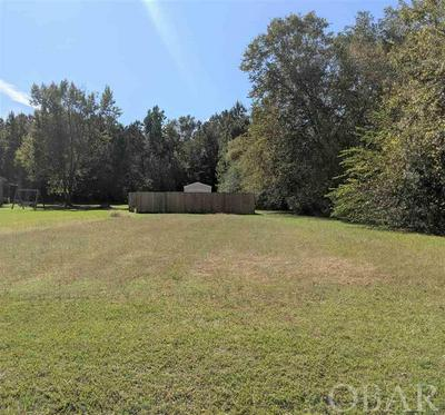 TBD LOUIS SPIVEY ROAD, Belvidere, NC 27919 - Photo 1