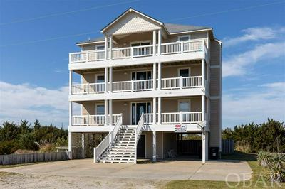 24217 S SHORE DR, Rodanthe, NC 27968 - Photo 2