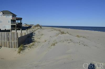 23270 MIDGETTS MOBILE CT, Rodanthe, NC 27968 - Photo 2