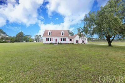 310 CONABY DR, Plymouth, NC 27962 - Photo 2