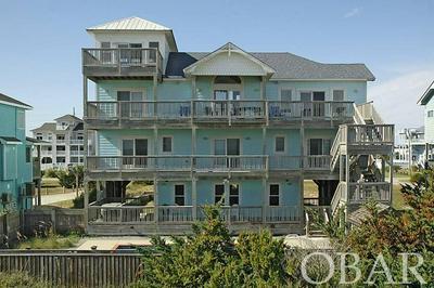41147 OCEAN VIEW DR, Avon, NC 27915 - Photo 1
