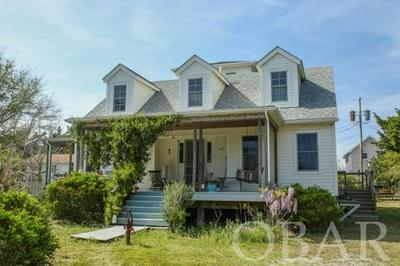 140 LIGHTHOUSE RD, Ocracoke, NC 27960 - Photo 1