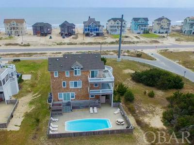 22066 16TH OF AUGUST CT, Rodanthe, NC 27968 - Photo 2