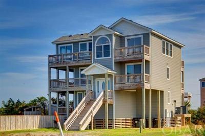 23211 SEA OATS DR, Rodanthe, NC 27968 - Photo 1