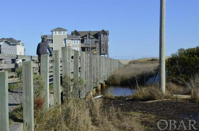 23244 MIDGETTS MOBILE CT, Rodanthe, NC 27968 - Photo 2