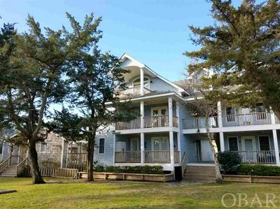 45 OCEAN RD UNIT B, Ocracoke, NC 27960 - Photo 1