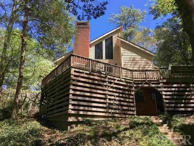 1605 TEAL CT LOT 29, Kill Devil Hills, NC 27948 - Photo 2