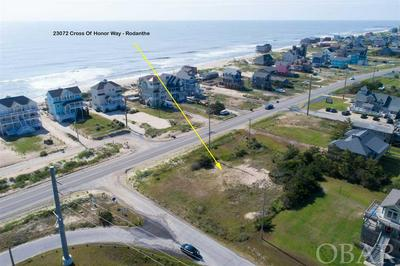 23072 CROSS OF HONOR WAY, Rodanthe, NC 27968 - Photo 1