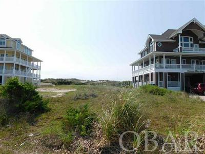 59051 COAST GUARD RD, Hatteras, NC 27943 - Photo 1