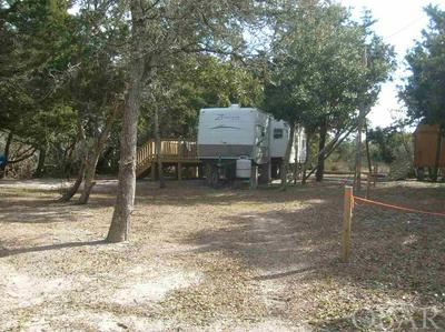 121 PAMLICO SHORE RD, Ocracoke, NC 27960 - Photo 1