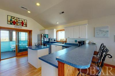 57090 LIGHTHOUSE RD, Hatteras, NC 27943 - Photo 2