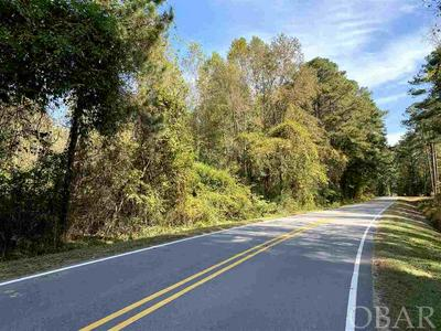 LOT1&2 ROXIE REESE ROAD, Plymouth, NC 27962 - Photo 2