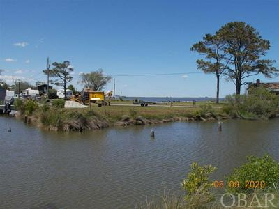 163 WALNUT ISLAND BLVD, Grandy, NC 27939 - Photo 1