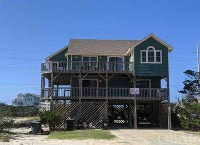 41244 OCEAN VIEW DR, Avon, NC 27915 - Photo 1