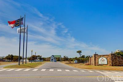 0 MAKO COURT, Avon, NC 27915 - Photo 2
