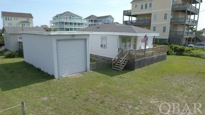 24237 ATLANTIC DR, Rodanthe, NC 27968 - Photo 2