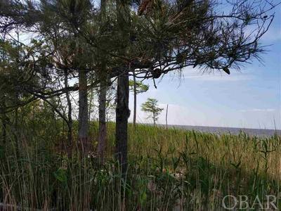 0 OWENS LANE, Columbia, NC 27925 - Photo 1