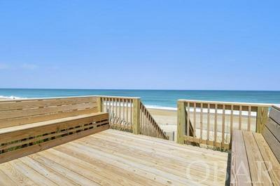 2307 N VIRGINIA DARE TRL LOT 44, KILL DEVIL HILLS, NC 27948 - Photo 2