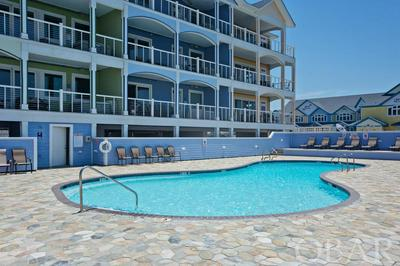 24502 OUTER BANKS SCENIC BYWY, Rodanthe, NC 27968 - Photo 2