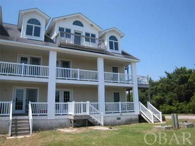 50H LIGHTHOUSE RD, Ocracoke, NC 27960 - Photo 1
