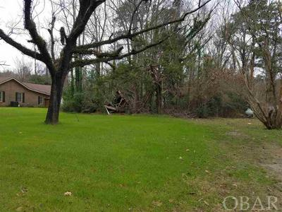 0 BRICK MILL LANE, Plymouth, NC 27962 - Photo 2