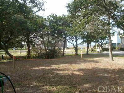 121 PAMLICO SHORE RD, Ocracoke, NC 27960 - Photo 2