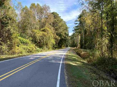 LOT1&2 ROXIE REESE ROAD, Plymouth, NC 27962 - Photo 1