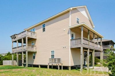 26238 GALLEON DR, Salvo, NC 27972 - Photo 2