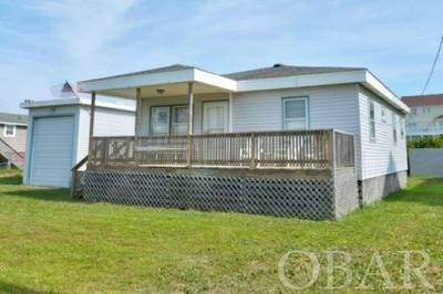 24237 ATLANTIC DR, Rodanthe, NC 27968 - Photo 1