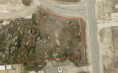 46009 BUXTON POINTE CT LOT 1, Buxton, NC 27920 - Photo 1