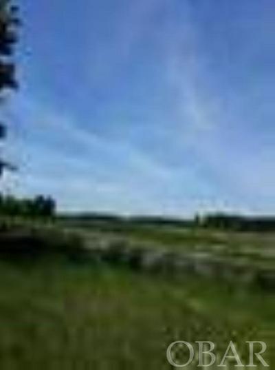 0 E FORT LANDING RD, Columbia, NC 27925 - Photo 1