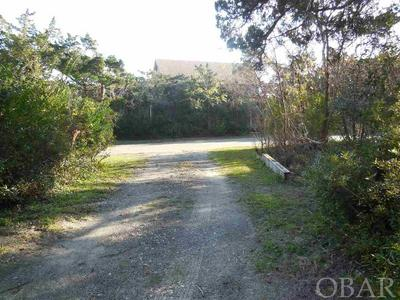 LOT#1 LIGHTHOUSE ROAD, Ocracoke, NC 27960 - Photo 2