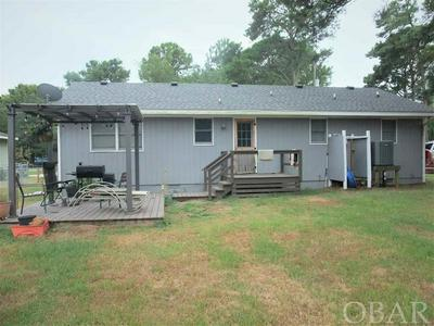 102 WATERVIEW DR, Grandy, NC 27939 - Photo 2