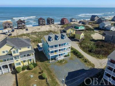 23018 GA KOHLER CT, Rodanthe, NC 27968 - Photo 2