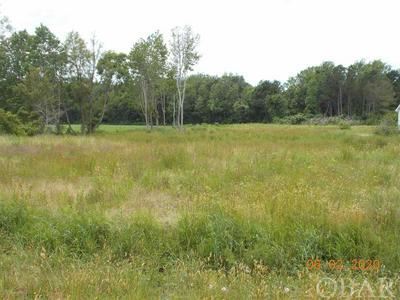 290 JARVISBURG RD, Jarvisburg, NC 27947 - Photo 1