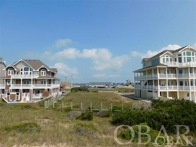 59051 COAST GUARD RD, Hatteras, NC 27943 - Photo 2