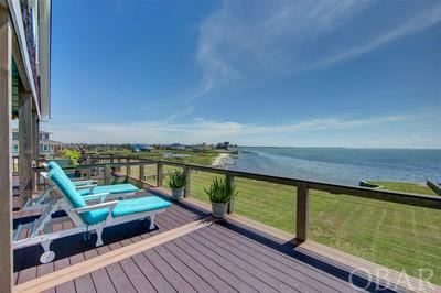 58182 HATTERAS HARBOR CT, Hatteras, NC 27943 - Photo 2