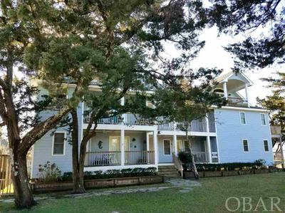 45 OCEAN RD UNIT B, Ocracoke, NC 27960 - Photo 2