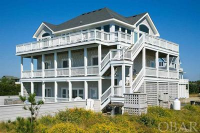 40272 OCEAN ISLE LOOP, Avon, NC 27915 - Photo 1